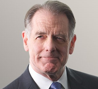 John P. Bowman