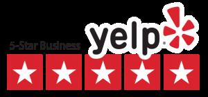 Yelp1-300x140