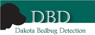 Dakota Bedbug Detection