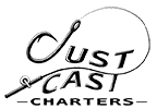 Just Cast Fishing Charters