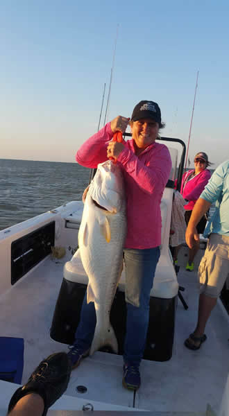 Galveston-Fishing-Charter-big-catch