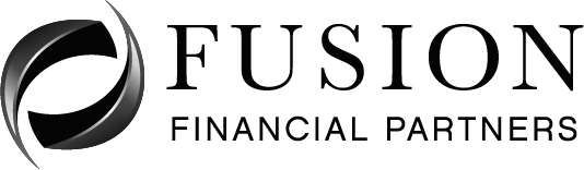 Fusion Financial Partners