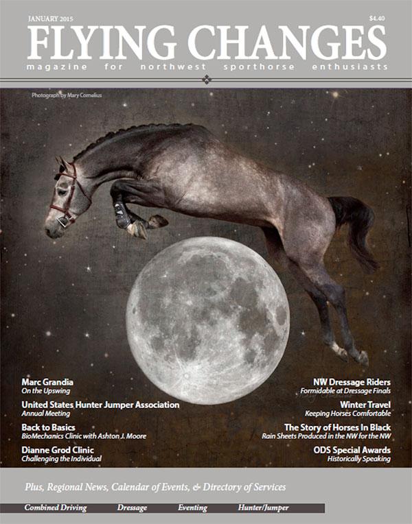 wt-leapfrog-flying-changes-magazine