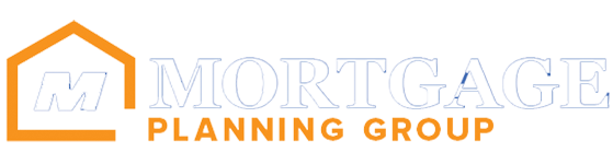 Mortgage Planning Group