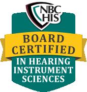 board_certification