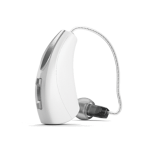livio-ai-RIC-hearing-aid-300x208-01