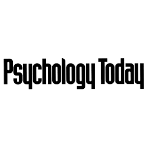 Psychology Today Article