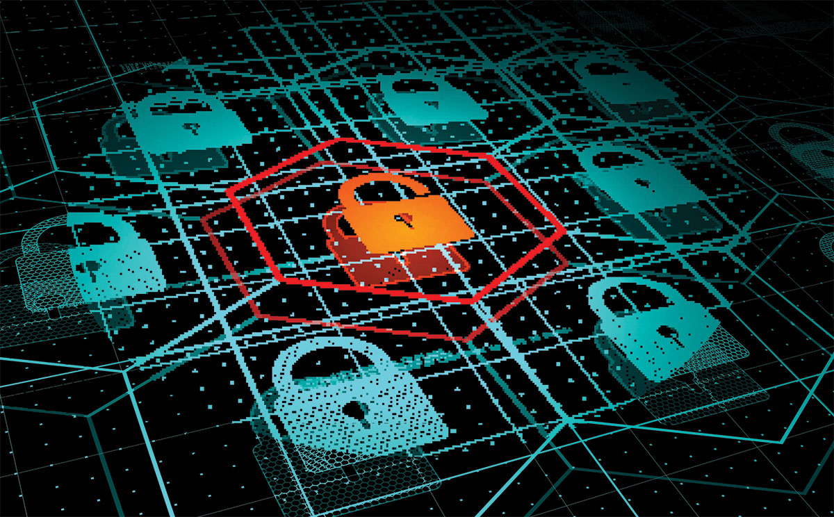 Cyber Crime in the Age of COVID-19: 9 Cyber Coverages to Protect Your Veterinary Practice