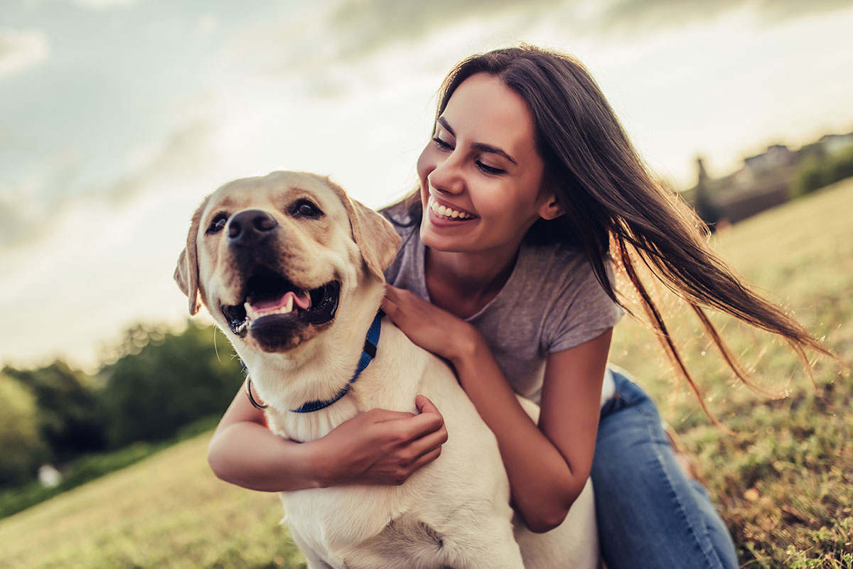 10 Reasons to Choose AVMA LIFE Trust Disability Income Insurance