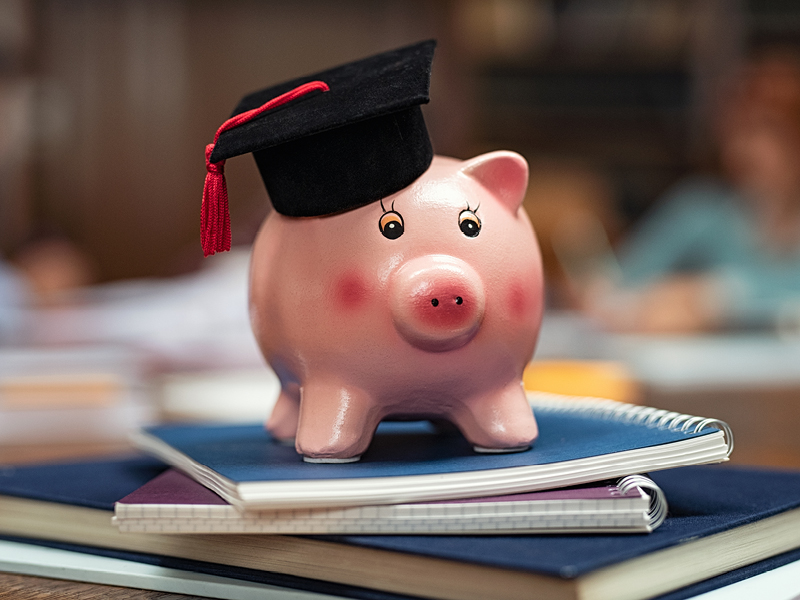 Student Loan Payments in the Event of a Disability: What You Need to Know