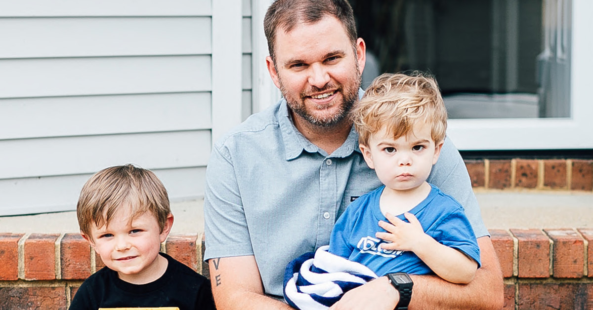 Discovering the Power of Life Insurance with the Miller Family