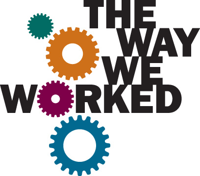 """Red Bay to Host Smithsonian """"The Way We Worked"""" Exhibit"""