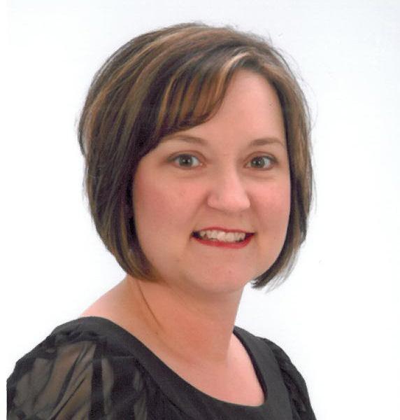 Norton Named Marshall County CVB Director
