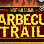 2014 BBQ Trail