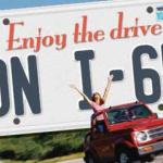 Enjoy the Drive on i65