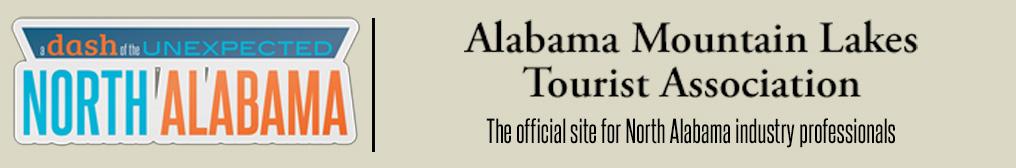 Alabama Mountain Lakes Tourism Association