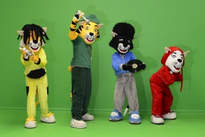 THE HIP HOP CATZ IS A CREW, THAT USES HIP HOP AS A LEARNING TOOL!