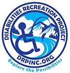 Disabilities Recreation Project