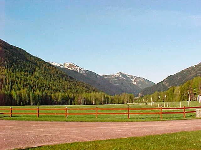 Meadow-and-Mountains