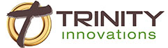 Trinity Innovations, Inc.