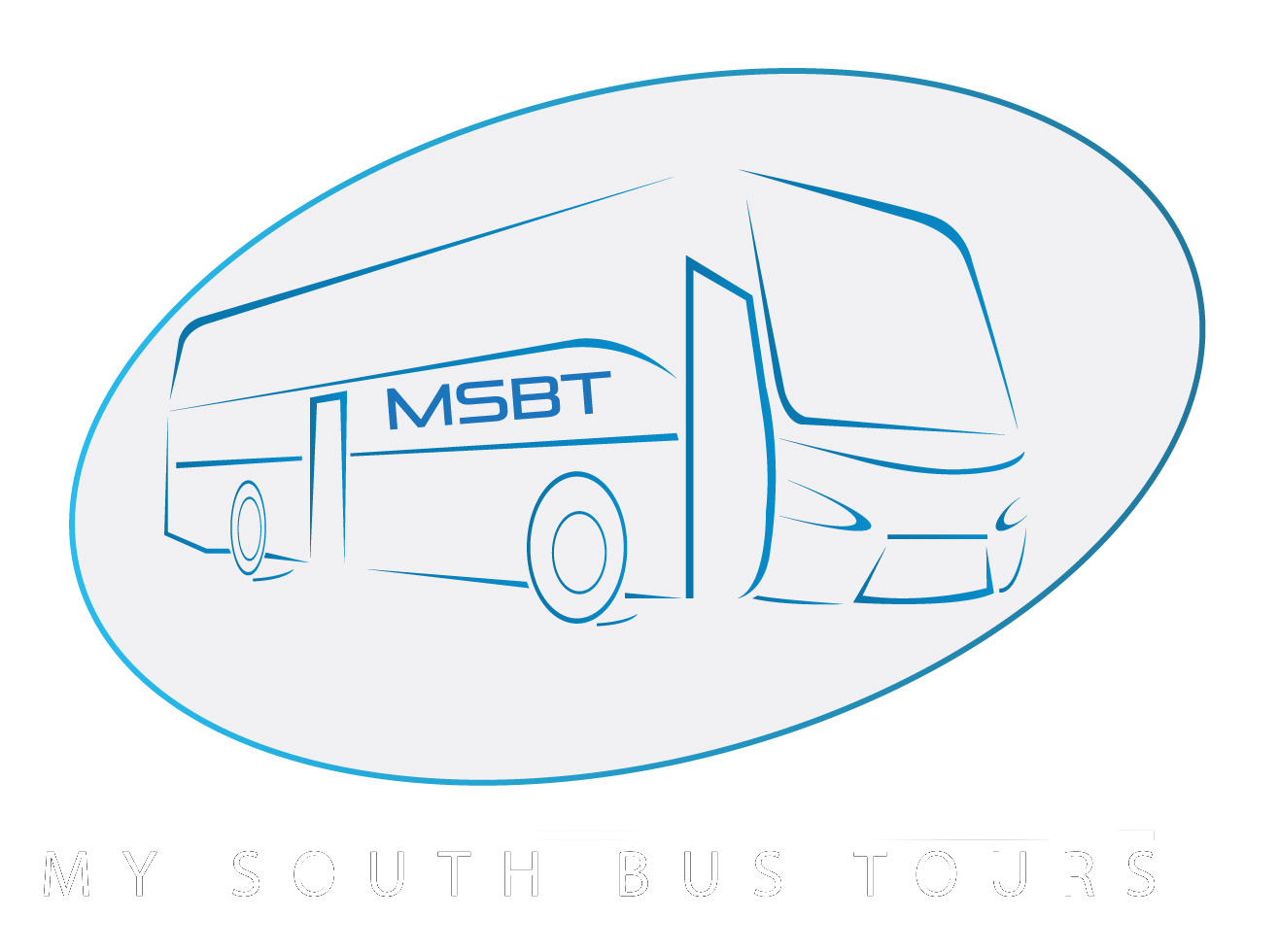 My-South-Bus-Tours_2 (1) (1)