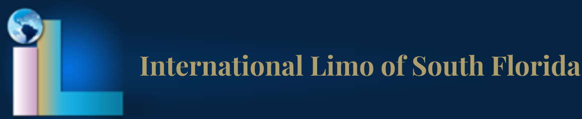 logo-file01 (1)