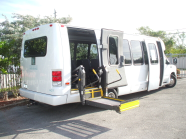 ADA-Mini-Bus (1)