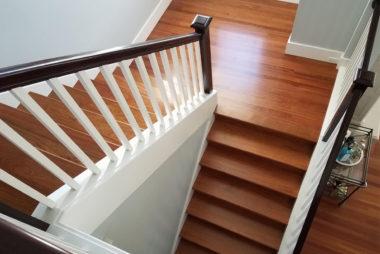 floors-1240x868_0002_layer-1