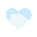 love your home icon
