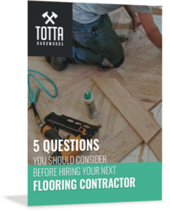 5 Questions PDF Cover Icon
