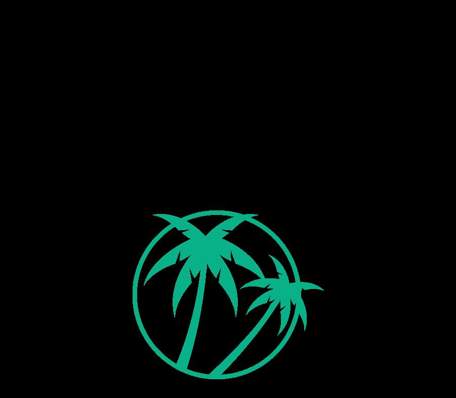 VOCO Logo
