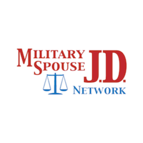 Military Spouse JD Network MSDJN