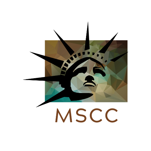 Military Spouse Chamber of Commerce