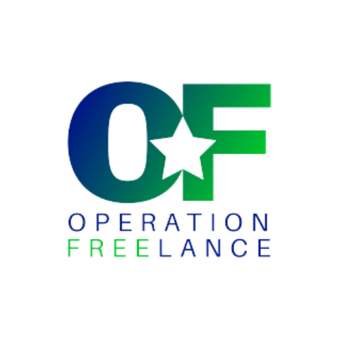 Operation Freelance MSCC Military Spouse Chamber of Commerce Freelance Resources