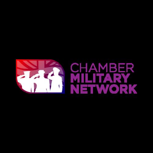 UK Chamber Military Network