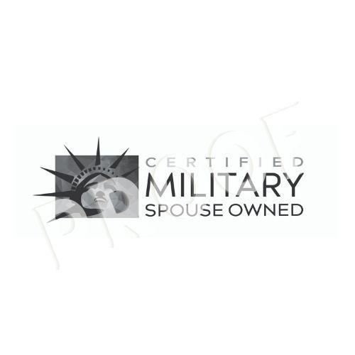 MSEC Badge Greyscale