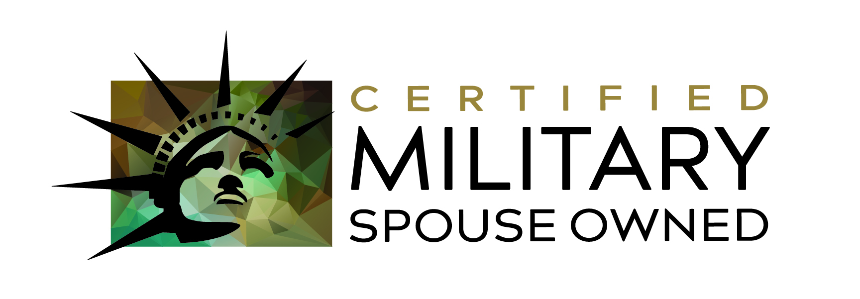 Military Spouse-Owned Enterprise Certification Badge