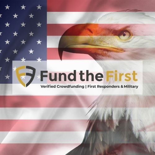 Fund the First Event MSCC