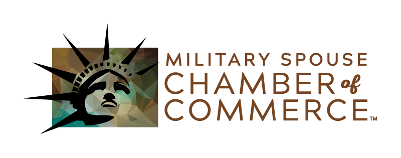 United States Military Spouse Chamber of Commerce