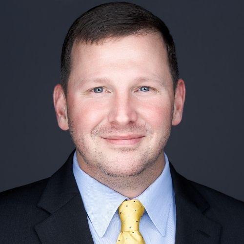 Justin C. Pearson
