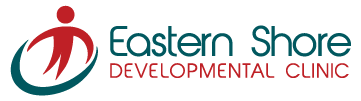 Eastern Shore Developmental Clinic Logo