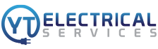 YT Electrical Services
