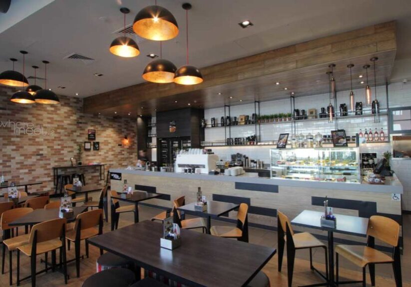Resturant-Fitout-1024x576