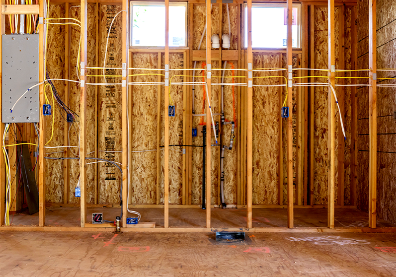 residential-electrician-north-nj-1