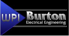 Burton Electrical Engineering - A Client of 400HZ Repair