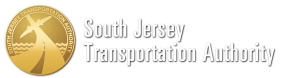 South Jersey Transportation Authority - A Client of 400HZ Repair