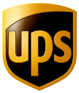 United States Postal Service UPS - A Client of 400HZ Repair