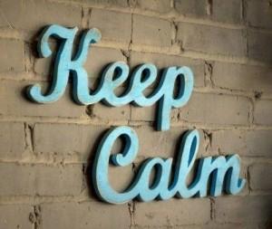 keep-calm-image
