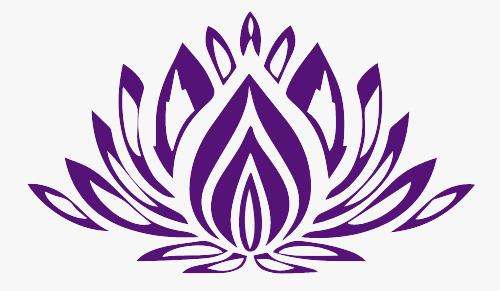 Wholistic Healing Energy Medicine
