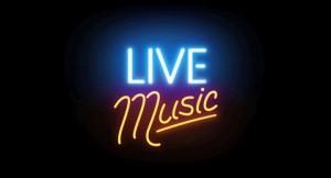 facebook_event_158630747827336